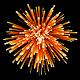 Fireworks Arcade (game)
