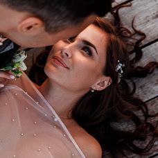 Wedding photographer Aleksey Pilipenko (PiliP). Photo of 13.10.2018