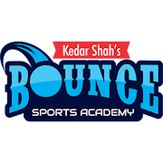 Bounce Sports Academy Pune