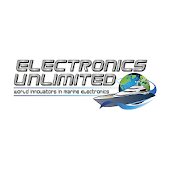 Electronics Unlimited