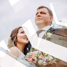 Wedding photographer Iren Panfilova (iirenphoto). Photo of 05.10.2018
