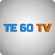 Download TE 60 TV For PC Windows and Mac