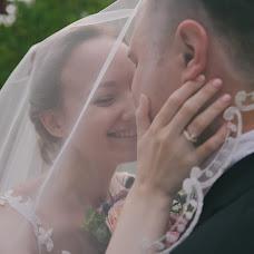 Wedding photographer Irina Shia (IrinaShia). Photo of 05.09.2017