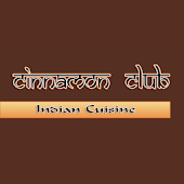 Cinnamon Club Indian Cuisine