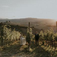 Wedding photographer Yuliya Longo (YuliaLongo1). Photo of 09.12.2017