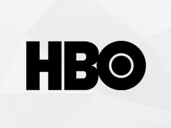 kênh HBO Việt