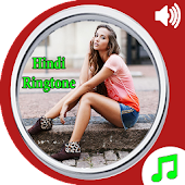 Hindi Ringtones Free