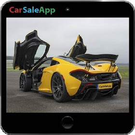 Sports Cars For Sale >> Car Sale Uae Buy And Sell Cars Free Android Sovellukset