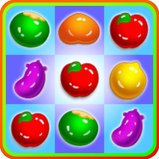 Facby Game 解謎 App LOGO-硬是要APP