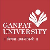 Ganpat University Alumni