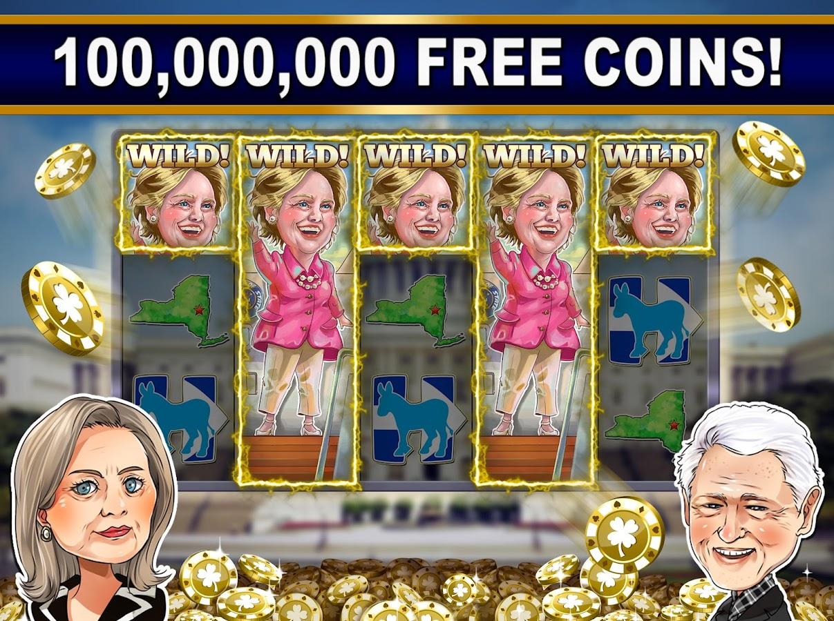 free online slot machines neue gratis spiele