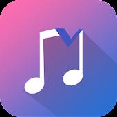 RingMaker -MP3Cutter