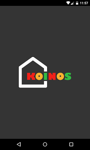 Koinos