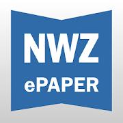NWZ-ePaper icon