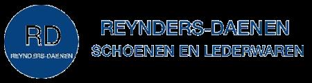 Reynders - Daenen