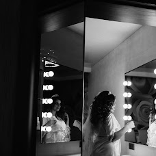 Wedding photographer Aleksandr Suprunyuk (suprunyuk). Photo of 28.02.2018
