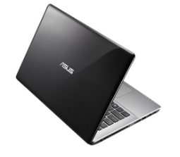ASUS X302LA Drivers  download