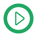 MegaFon.TV: фильмы и ТВ онлайн icon
