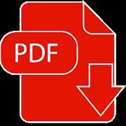 PDF File Reader 2018