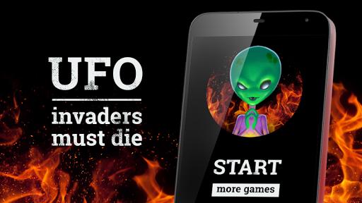 スナイパーです。 敵の攻撃|玩動作App免費|玩APPs