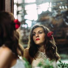 Wedding photographer Yuliya Dubrovskaya (juliadubrovs). Photo of 08.10.2015