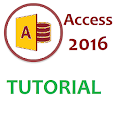 Learn Access 2016 Easy apk