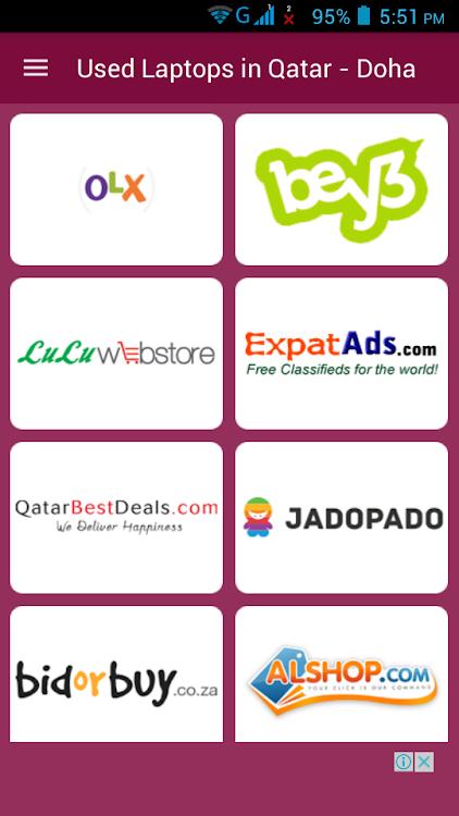 δωρεάν ιστοσελίδες γνωριμιών στο Κατάρ
