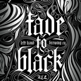 Left Hand Fade To Black Volume 1