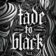 Logo of Left Hand Fade To Black Volume 1