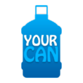YourCAN one touch it's done !