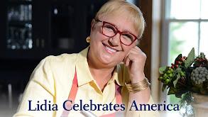 Lidia Celebrates America thumbnail