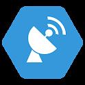 Enigma Signal Meter-SatFinder icon