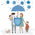 Best Life Insurance icon