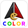 SDLG Color :v APK