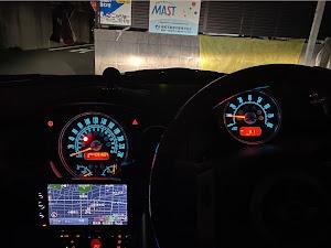 MINI RH16 くーぱーのカスタム事例画像 ポンコツに乗ってるポンコツ笑さんの2020年01月02日22:51の投稿