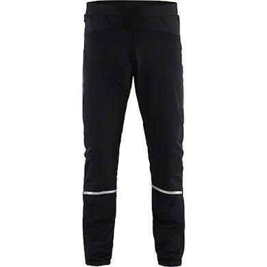 Craft Men's Essential Winter Pants