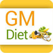 GM Diet For Weight loss