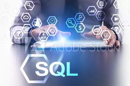 belajar bahasa pemrograman SQL untuk machine learning dan data scientist