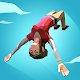 Download Human Jumper! For PC Windows and Mac