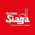 Telkomsel Siaga icon