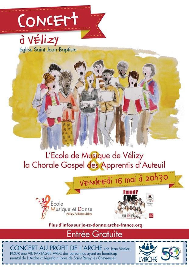 concert-velizy-handicapes-mentaux-arche-aigrefoin-apprentis-auteuil