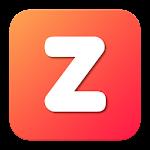 Zify - Safe & Flexible Carpool icon