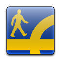 Tubewalker (Zone 1) icon