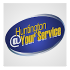 Huntington@YourService icon