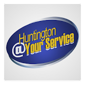Huntington@YourService