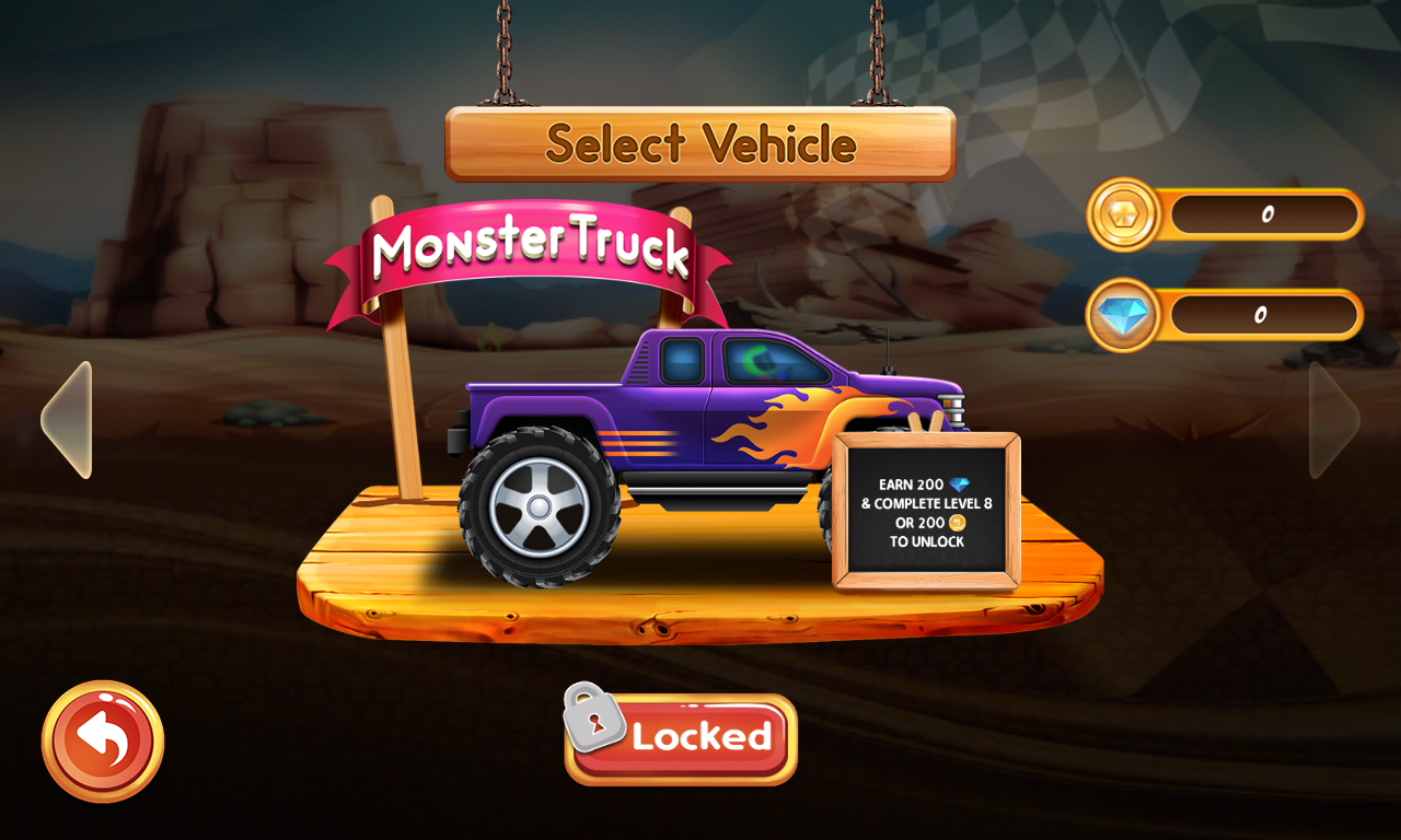 vehicles and cars kids racing android apps on google play