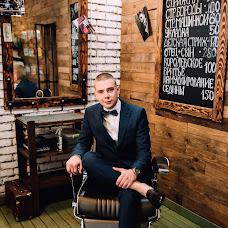 Wedding photographer Yuliya Yaroshenko (Juliayaroshenko). Photo of 24.10.2018