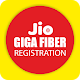 Download Registration for Jio Giga Fiber & Dish TV For PC Windows and Mac