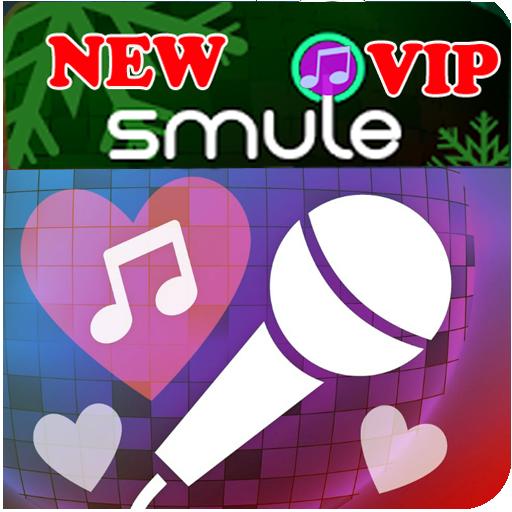 Guide Smule Video 書籍 App LOGO-硬是要APP