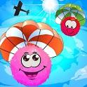 Balls Base Jumping icon